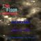 June 8, 2018 2nd Floor Nightclub Feat. Dj Skylar Part I