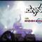 Dj Jonny V - V Sounds @ Rádio Horizonte Algarve #Dezembro 2014