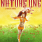 Vandale - Nature One 2013 - Armageddon Floor CV Friday
