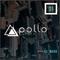 Mission 01 Apollo Music Group