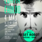 Techno Mix April 2012