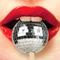"sven smooth -live set ""the girls wanna dance""!!!"