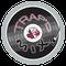 TRAP'D Mix - All-Star Gasol-Lin (CLEAN)