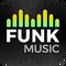 DJ SET FUNK GROOVE BLACK MUSIC