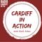 Cardiff in Action 213 - Oasis Cardiff & Girlguilding Cymru