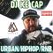 Urban Mixtape DJ ICE CAP