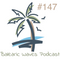 Balearic Waves Podcast #147