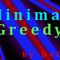 Minimal_Greed