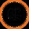 Ep. 440: Kris Krane, 4Front Ventures