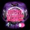 DJ LICHI @N.C.AWARDS BEACH PARTY 23 AUGUST