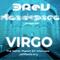3ReV's HeadSpace on Jolt Radio- Virgo Interview Jan 2018