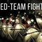 """""""Semed"""" Team Fighting"""