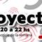 Proyecto X - 26/10/2012