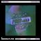 MSBWorld 040 - MadStarBase [24-06-2021]