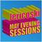 Jericoski - May Evening Sessions