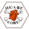 HeartCore7