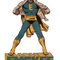 DJ EMSKEE CONTROLLED SUBSTANCE SHOW (#58) ON RADIOFREEBROOKLYN.COM (DOWNTEMPO CLUB MUSIC) - 5/23/18
