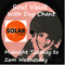 Solar Radio.com Soul Vault 21/2/18 broadcast Midnight Tuesday to 2am Wednesday with Dug Chant