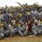 Using Mindfulness in Kenyan prisons