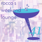 Rocco's Weekend Lounge 41