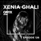 Xenia Ghali - Onyx Radio 126
