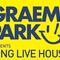 This Is Graeme Park: Long Live House Radio Show 25JAN19