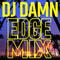 THE EDGE 96.1 MIX 10-08-18