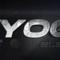 YOGY EDM MIX
