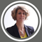Viviane Kock - Jeudi 19 septembre 2019 : Journée Nationale du Télétravail (FR)