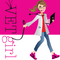Life hacks for new veterinary graduates | VETgirl Veterinary Continuing Education Podcasts