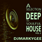 A Selection of Deep and Soulful House Vol2 - MarkyGee