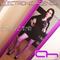 Christina Ashlee - Electronic Agenda 056 (Afterhours.FM)