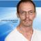 ENC96Radio x Buji Present Steven TurnWald Interview - 06302017