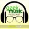 Episode 125: Interview with Marc Gunn #2