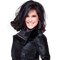 Martha Debayle en W (15/01/2019 - Tramo de 11:00 a 12:00) | Audio | Martha Debayle en W
