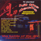 Megabass Megamix - Hit The Decks Vol. 1 - The Battle Of The DJs - 1992 - Old Skool Hardcore