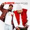DJ EDY K - Urban Mixtape March 2021 (R&B & Hip Hop) Ft Cardi B,Tory Lanez,G-EAZY,Chris Brown,CJ,Tyga