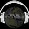 WCSE-UHN RADIO MIX  7-17-2015