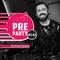 #142 NRJ PRE-PARTY by Sanya Dymov - Hot Mix [2019-05-17]