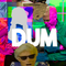 The DUM Brighton Podcast: Episode 2