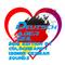 #NichtRechts #NichtLinks #DeutschaberGeil #TagderDeutschenEinheit #edmmix by #Cologneandy #EDMFamily