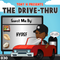 The Drive-Thru 030 // HYDEF