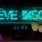 Rêve Disco Club - Back to School'18 Mixtape