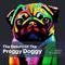 The Return Of The Proggy Doggy