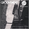 Groovement: Reform Radio #2