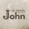 Feeding the 5,000 - John 6:1-15 - The Gospel according to John