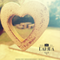 Is This Love (Dakura Hostel Prague Mixtape)