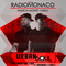 Green High & Chris S - Urban Soul (13-09-19)