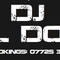 Lil Dog Mixtape