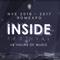 Lazy Bug b2b Gabriel Grant @ Inside Festival (NYE mix)